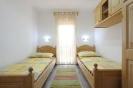 Balatonlelle - C apartman